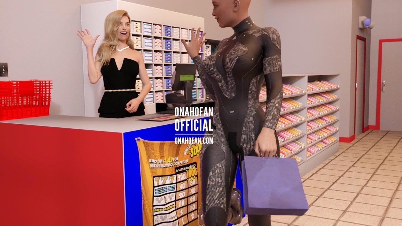 「コンドーム買ったのに親身にありがとう!他のもの買うときもここにまた来るね!ありがとう!」